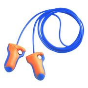 LaserTrak Detectable Ear Plugs